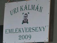 2009_uri