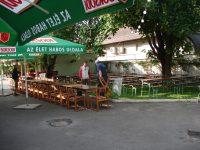 2012_4